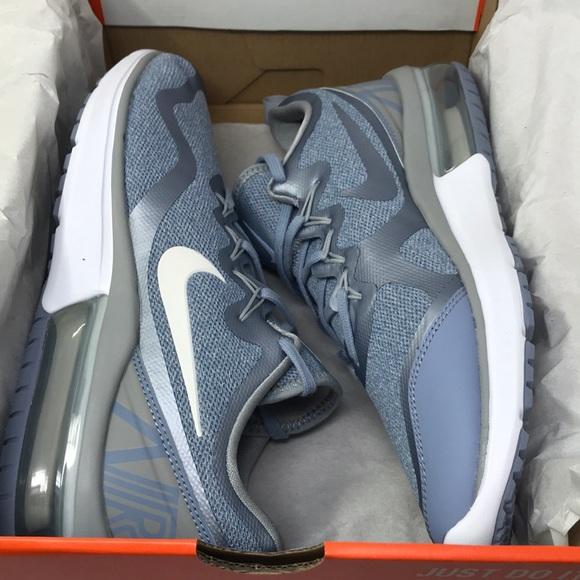 testimonio Personal lealtad  Nike Shoes | Air Max Fury Womens Running | Poshmark